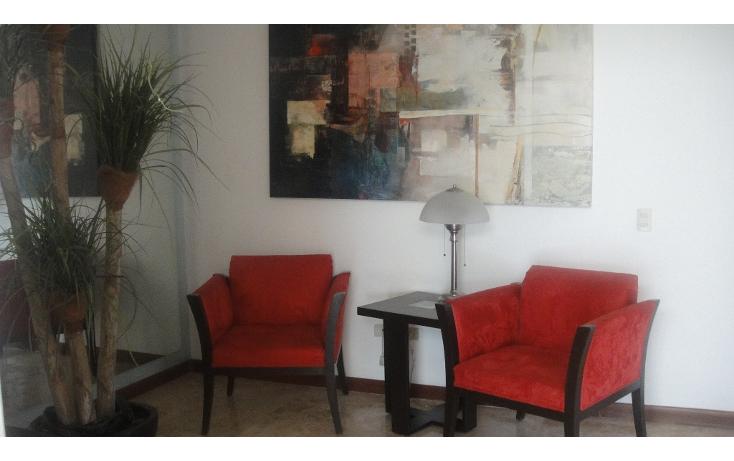 Foto de casa en venta en  , los rodriguez, santiago, nuevo león, 1255801 No. 02