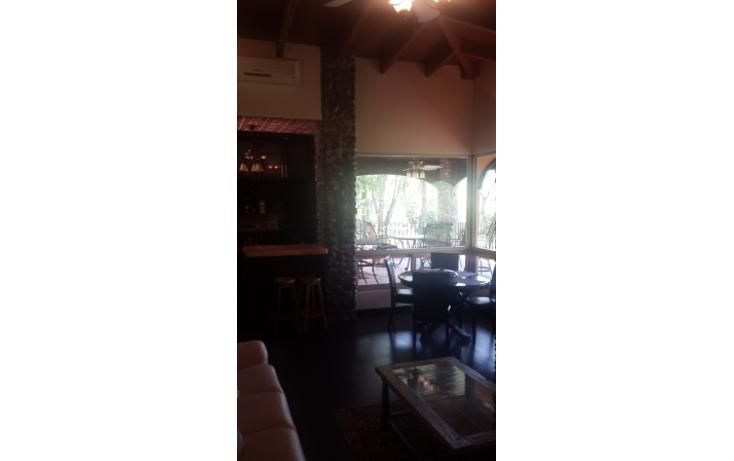 Foto de rancho en venta en  , los rodriguez, santiago, nuevo león, 1261187 No. 07