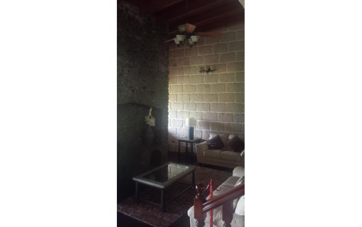 Foto de rancho en venta en  , los rodriguez, santiago, nuevo león, 1261187 No. 08