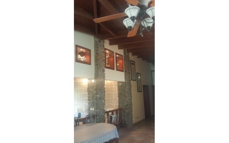 Foto de rancho en venta en  , los rodriguez, santiago, nuevo león, 1261187 No. 09