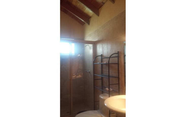 Foto de rancho en venta en  , los rodriguez, santiago, nuevo león, 1261187 No. 10