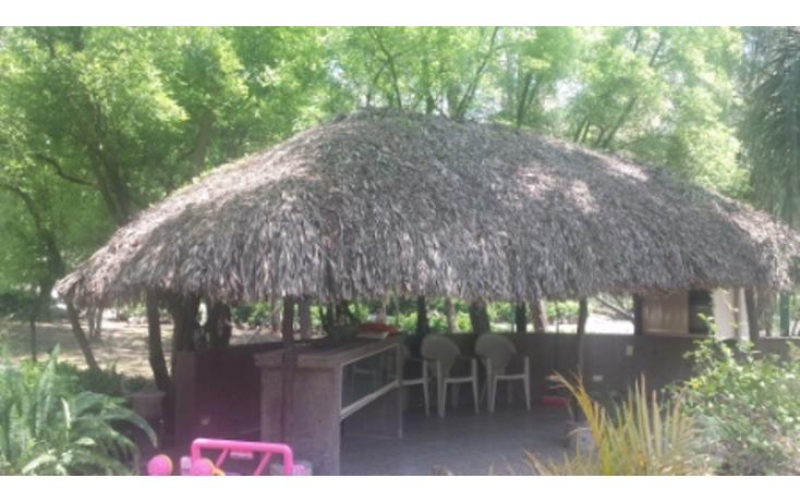 Foto de rancho en venta en  , los rodriguez, santiago, nuevo león, 1261187 No. 19