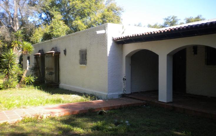 Foto de casa en venta en  , los rodriguez, santiago, nuevo león, 1267011 No. 03