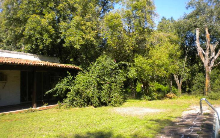 Foto de casa en venta en  , los rodriguez, santiago, nuevo león, 1267011 No. 05