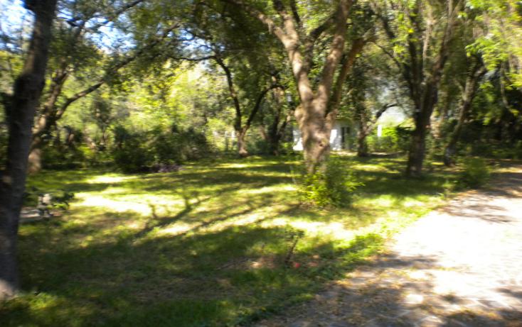 Foto de casa en venta en  , los rodriguez, santiago, nuevo león, 1267011 No. 06