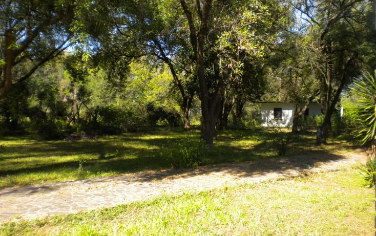 Foto de casa en venta en  , los rodriguez, santiago, nuevo león, 1267011 No. 07