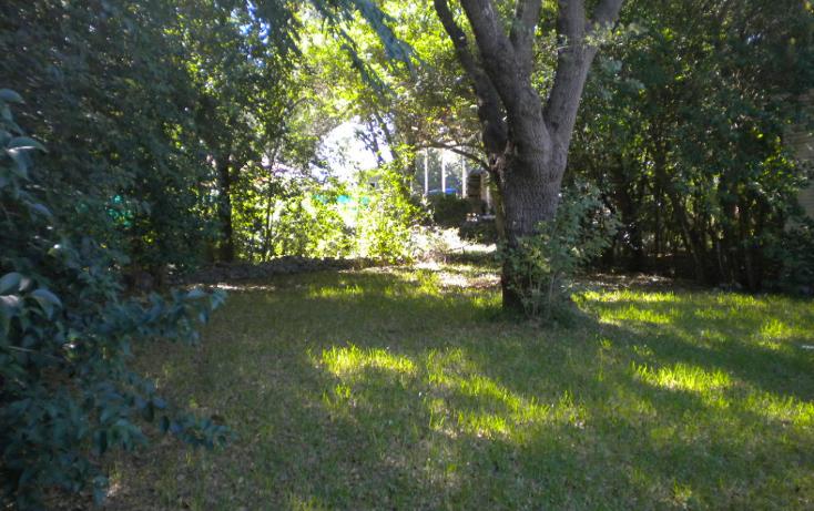 Foto de casa en venta en  , los rodriguez, santiago, nuevo león, 1267011 No. 08