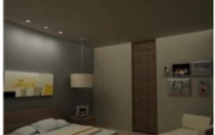 Foto de casa en venta en  , los rodriguez, santiago, nuevo le?n, 1396247 No. 03