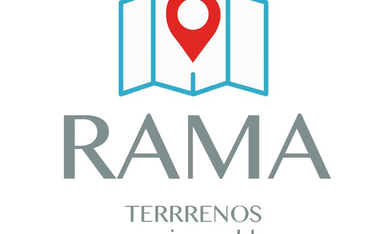 Foto de terreno habitacional en venta en  , los rodriguez, santiago, nuevo león, 1420813 No. 02