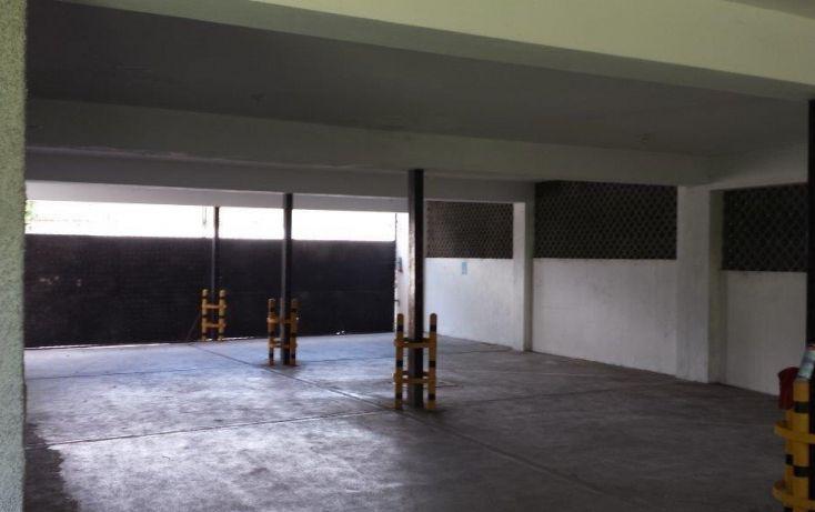 Foto de terreno habitacional en venta en, los rodriguez, santiago, nuevo león, 1482759 no 04
