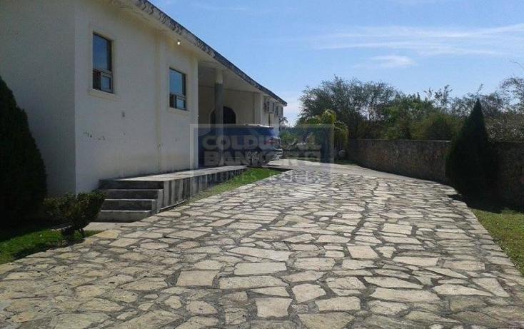Foto de casa en venta en  , los rodriguez, santiago, nuevo león, 1840662 No. 04
