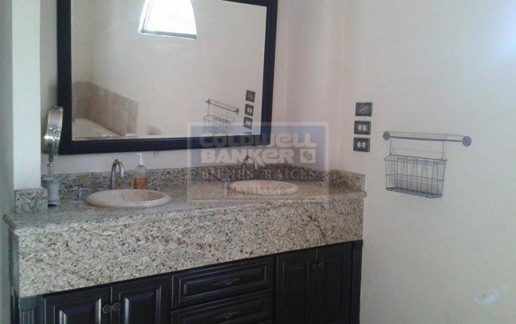 Foto de casa en venta en  , los rodriguez, santiago, nuevo león, 1840662 No. 08