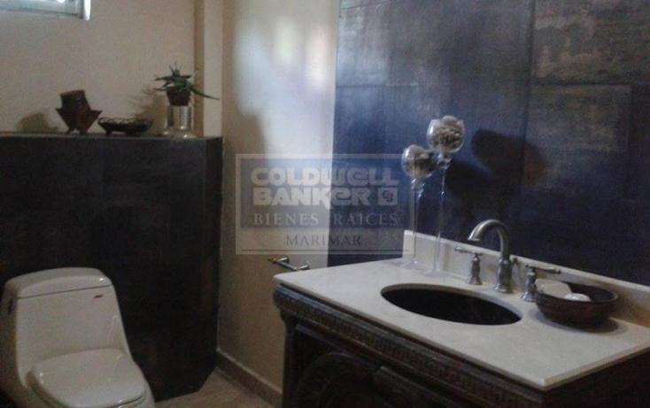 Foto de casa en venta en  , los rodriguez, santiago, nuevo león, 1840662 No. 12