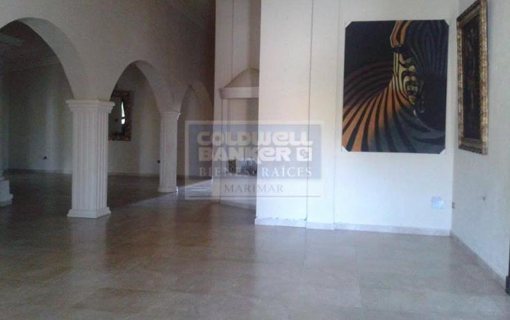 Foto de casa en venta en  , los rodriguez, santiago, nuevo león, 1840662 No. 15