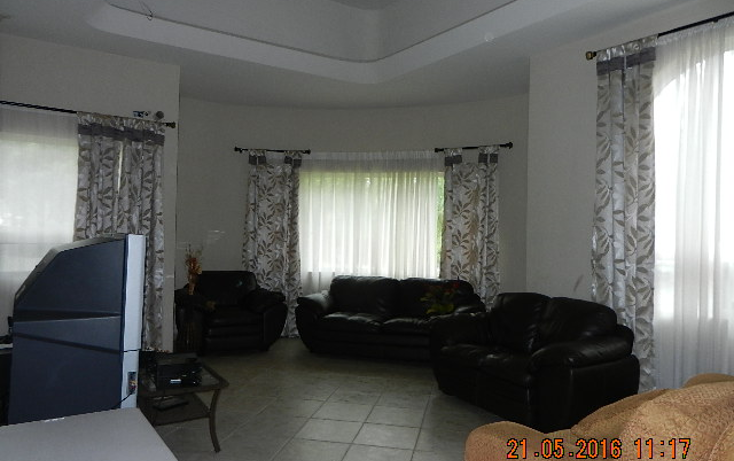 Foto de casa en renta en  , los rodriguez, santiago, nuevo león, 1931070 No. 24