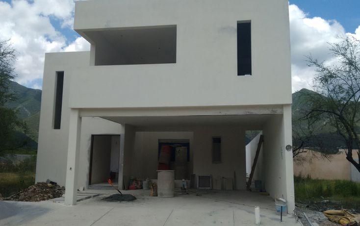 Foto de casa en venta en, los rodriguez, santiago, nuevo león, 2012167 no 01
