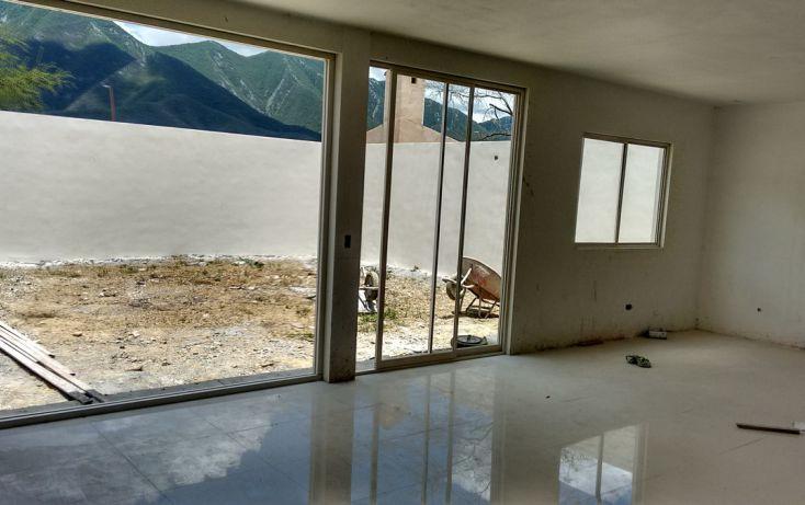 Foto de casa en venta en, los rodriguez, santiago, nuevo león, 2012167 no 02