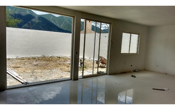 Foto de casa en venta en  , los rodriguez, santiago, nuevo león, 2012167 No. 02