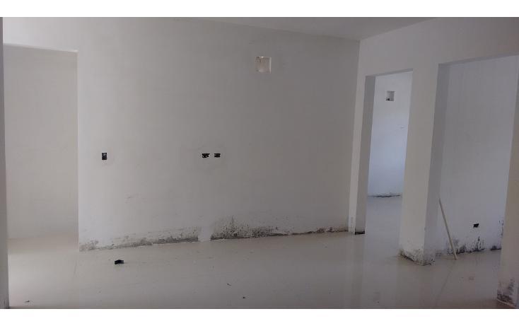 Foto de casa en venta en  , los rodriguez, santiago, nuevo león, 2012167 No. 03