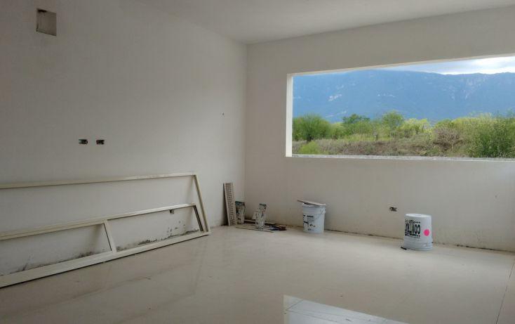 Foto de casa en venta en, los rodriguez, santiago, nuevo león, 2012167 no 04