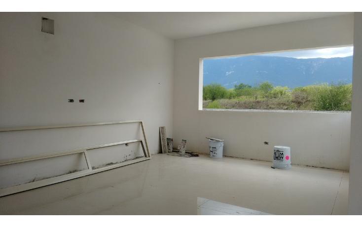 Foto de casa en venta en  , los rodriguez, santiago, nuevo león, 2012167 No. 04