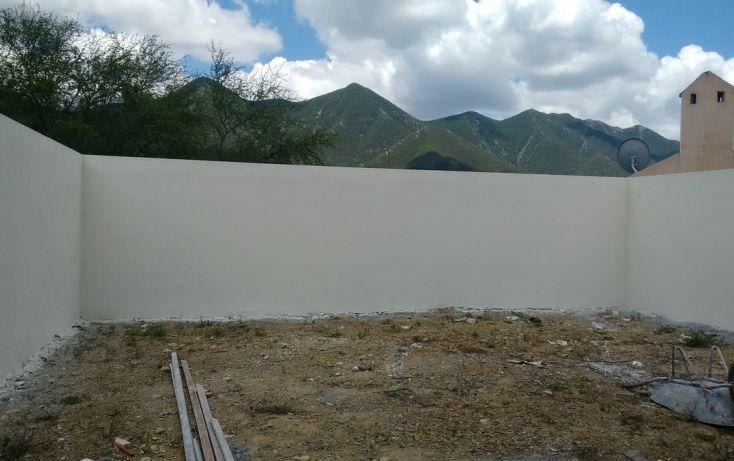 Foto de casa en venta en, los rodriguez, santiago, nuevo león, 2012167 no 06
