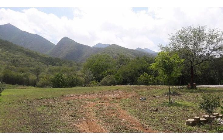 Foto de rancho en venta en  , los rodriguez, santiago, nuevo león, 2637135 No. 09