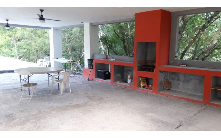 Foto de rancho en venta en  , los rodriguez, santiago, nuevo león, 2637135 No. 10