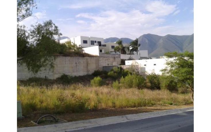 Foto de casa en venta en, los rodriguez, santiago, nuevo león, 567147 no 01