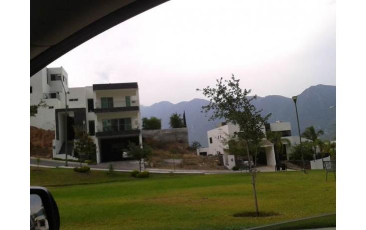 Foto de casa en venta en, los rodriguez, santiago, nuevo león, 567147 no 02