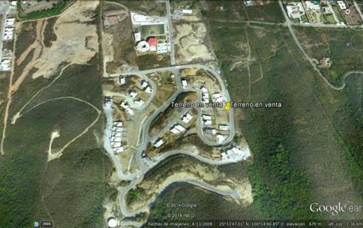 Foto de casa en venta en, los rodriguez, santiago, nuevo león, 567147 no 03