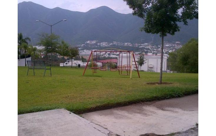 Foto de casa en venta en, los rodriguez, santiago, nuevo león, 567147 no 04