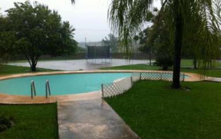 Foto de rancho en venta en los rodriguez, stgo n l, los rodriguez, santiago, nuevo león, 376313 no 02