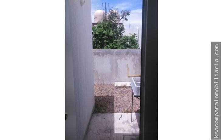 Foto de departamento en venta en, los ruiseñores, tarímbaro, michoacán de ocampo, 1914725 no 08