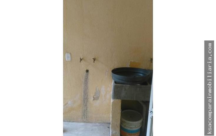 Foto de departamento en venta en, los ruiseñores, tarímbaro, michoacán de ocampo, 1914725 no 09