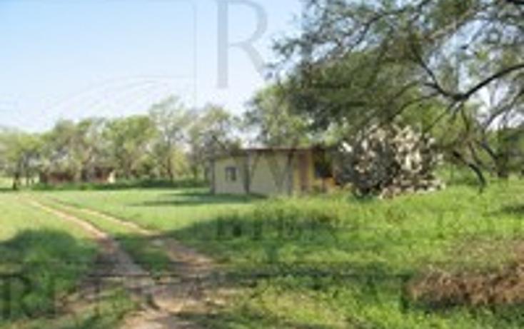 Foto de terreno habitacional en venta en, los sabinos, allende, nuevo león, 252894 no 02