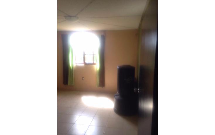 Foto de casa en venta en  , los sabinos, atotonilco el grande, hidalgo, 1770338 No. 31