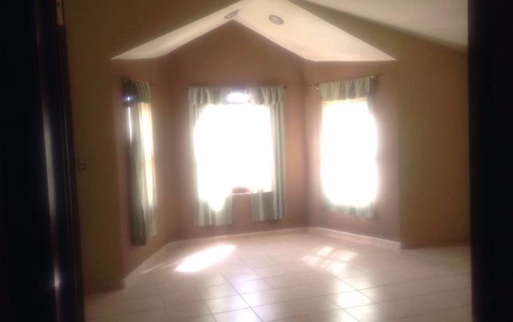 Foto de casa en venta en  , los sabinos, atotonilco el grande, hidalgo, 1770338 No. 33
