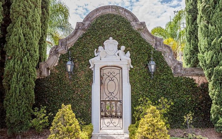 Foto de casa en venta en  , los sabinos, chapala, jalisco, 1410549 No. 04