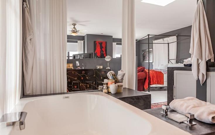 Foto de casa en venta en  , los sabinos, chapala, jalisco, 1410549 No. 19