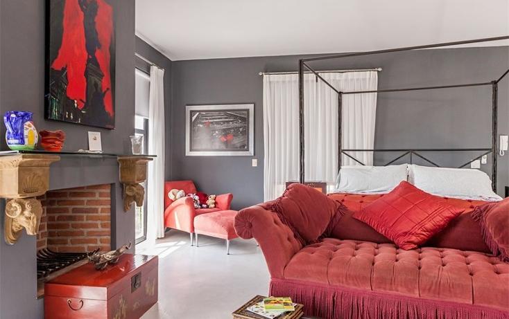 Foto de casa en venta en  , los sabinos, chapala, jalisco, 1410549 No. 20