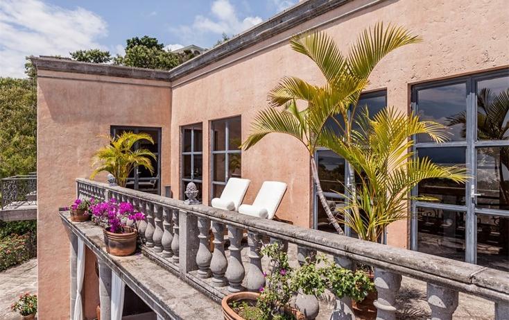 Foto de casa en venta en  , los sabinos, chapala, jalisco, 1410549 No. 24