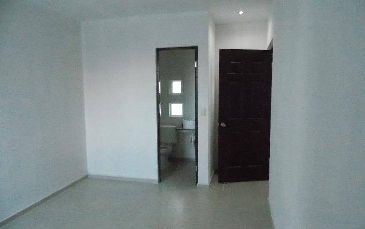 Foto de casa en venta en  , los sabinos, comit?n de dom?nguez, chiapas, 1293959 No. 02