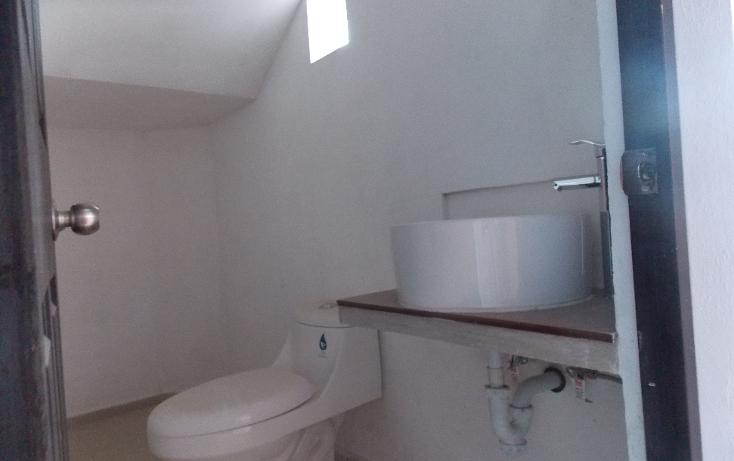 Foto de casa en venta en  , los sabinos, comit?n de dom?nguez, chiapas, 1293959 No. 03