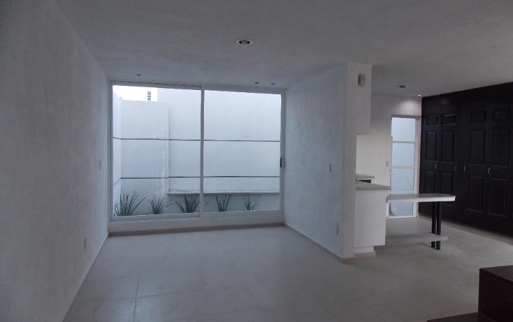 Foto de casa en venta en  , los sabinos, comit?n de dom?nguez, chiapas, 1293959 No. 04
