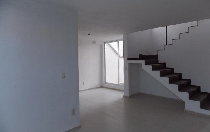Foto de casa en venta en  , los sabinos, comit?n de dom?nguez, chiapas, 1293959 No. 05