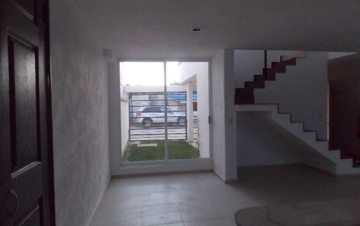 Foto de casa en venta en  , los sabinos, comit?n de dom?nguez, chiapas, 1293959 No. 07