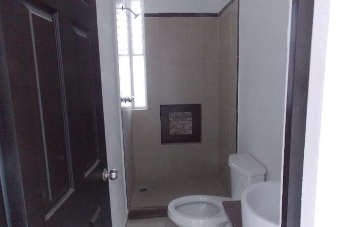 Foto de casa en venta en  , los sabinos, comit?n de dom?nguez, chiapas, 1293959 No. 10