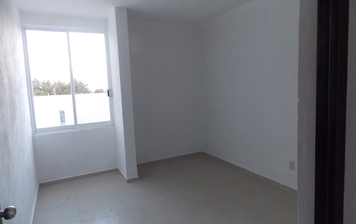 Foto de casa en venta en  , los sabinos, comit?n de dom?nguez, chiapas, 1293959 No. 11