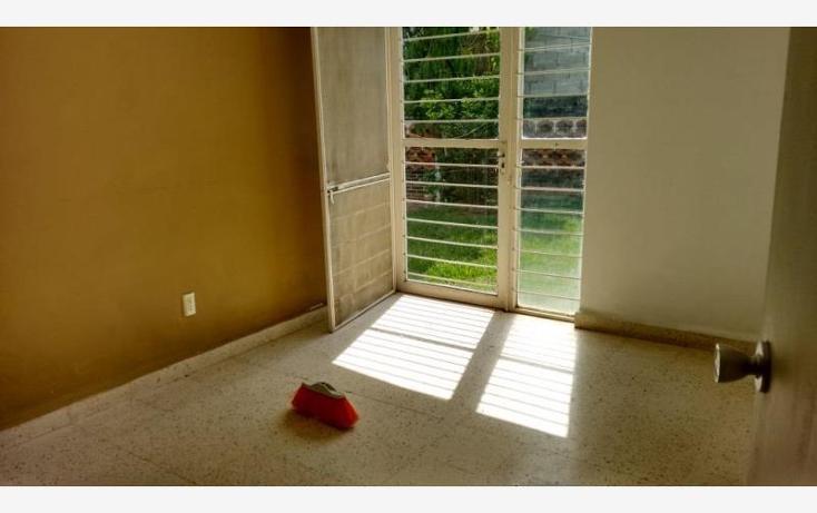 Foto de casa en renta en  , los sabinos, cuautla, morelos, 1543568 No. 04